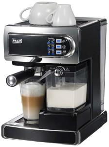 Beem Espressomaschinen