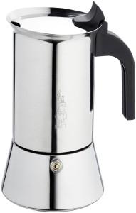 Bialetti Espressomaschinen