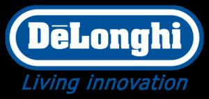 DeLonghi Espressomaschinen
