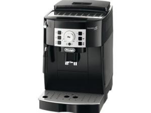 Espresso-Vollautomaten