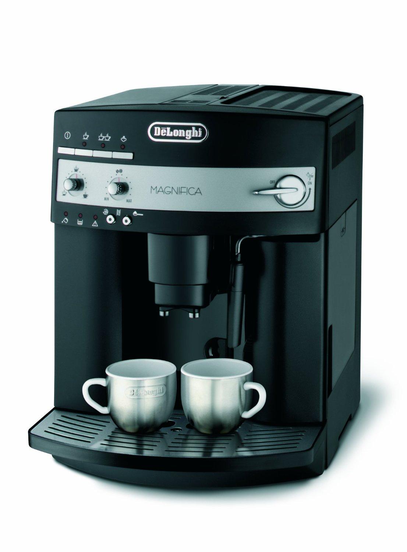 top 10 espressomaschine mit mahlwerk test vergleich. Black Bedroom Furniture Sets. Home Design Ideas