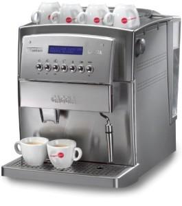 Gaggia Espressomaschinen