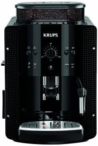 Krups Espressomaschinen