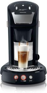 top 10 latte macchiato maschine test vergleich. Black Bedroom Furniture Sets. Home Design Ideas