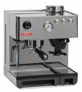 Lelit Espressomaschinen