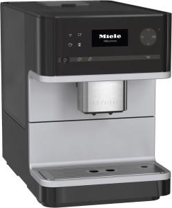 Miele Espressomaschinen