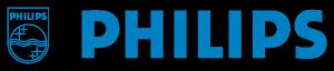 Philips Espressomaschinen