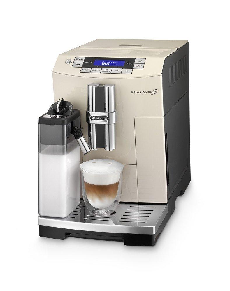 top 10 retro espressomaschine test vergleich update 08 2017. Black Bedroom Furniture Sets. Home Design Ideas