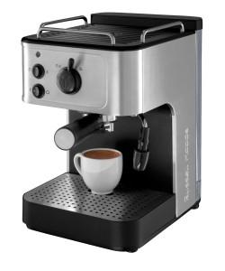Russell Hobbs Espressomaschinen