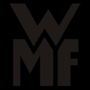 WMF Espressomaschinen