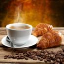 Wenn der Espresso nicht schmeckt – Tipps und Tricks