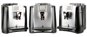 Welche Espressomaschine ist für mich geeignet?