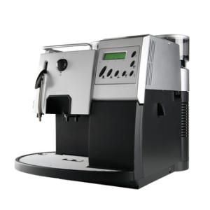 Kaufberatung Espressomaschinen