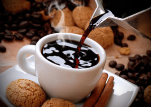 Mit diesen Tipps gelingt Ihnen der perfekte Espresso