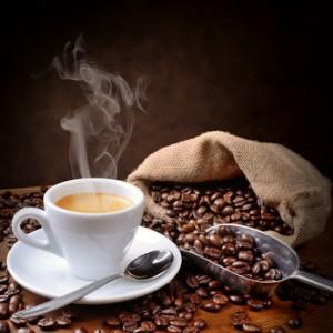Espresso ohne Maschine zubereiten