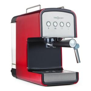 oneConcept Espressomaschinen