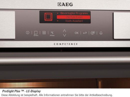 aeg pe4571 m espressomaschine test 2018 2019. Black Bedroom Furniture Sets. Home Design Ideas