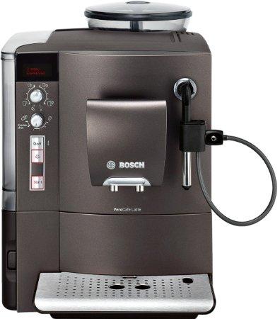 Bosch TES50358DE VeroCafe Latte