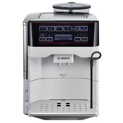 Bosch TES60351DE VeroAroma 300