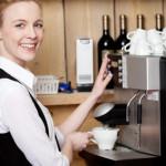 So entkalken Sie Ihre Espressomaschine in wenigen Schritten