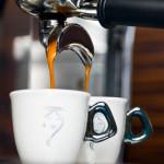 So wechseln Sie die Dichtung an Ihrer Espressomaschine aus