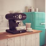 Was ist beim Kauf einer gebrauchten Espressomaschine zu beachten?