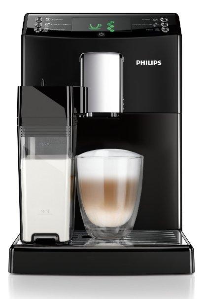 Philips HD8834/013100 Serie