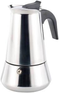 Cucina di Modena Espressomaschinen