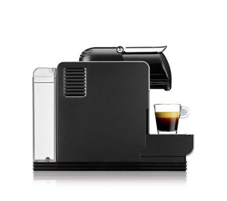 DeLonghi EN 520.S Espressomaschine