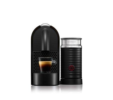DeLonghi Nespresso EN 210.BAE Umilk