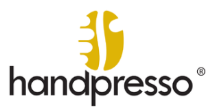 Handpresso Espressomaschinen
