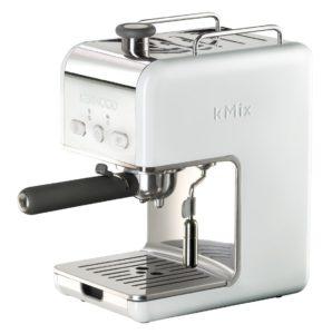 Kenwood Espressomaschinen