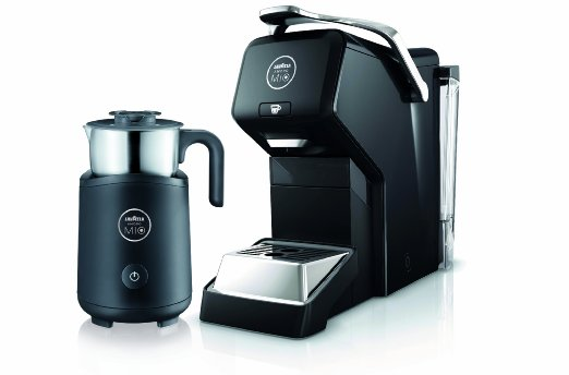 Lavazza LM3150 Espria Milk