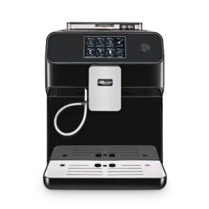 ONE TOUCH Espressomaschinen