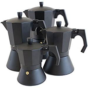 Oxid7 Espressomaschinen