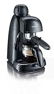 Severin Espressomaschinen