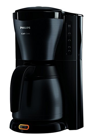 Philips hd7547/20