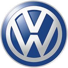 VW Espressomaschinen