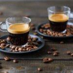Kaffeegenuss mit Eigeninitiative vervielfachen