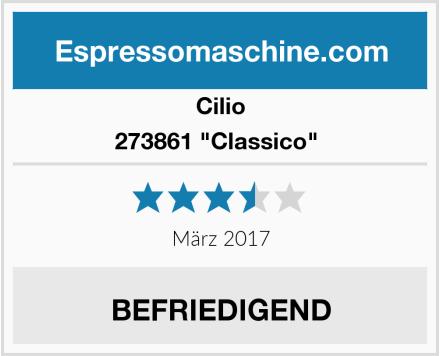 Cilio 273861