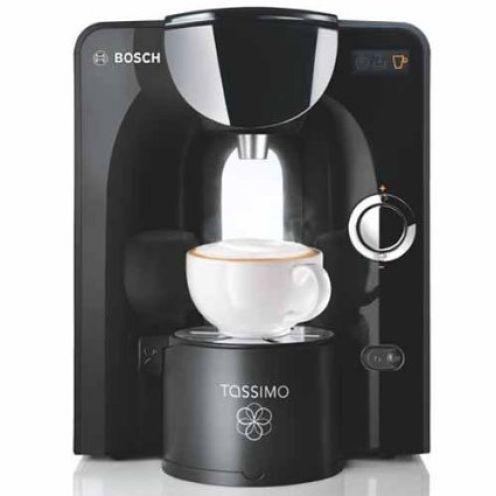 Bosch TAS5542 Tassimo T55 Charmy