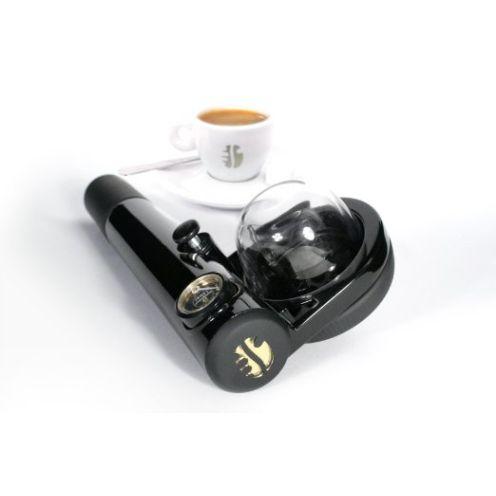 Handpresso 48200 Wild