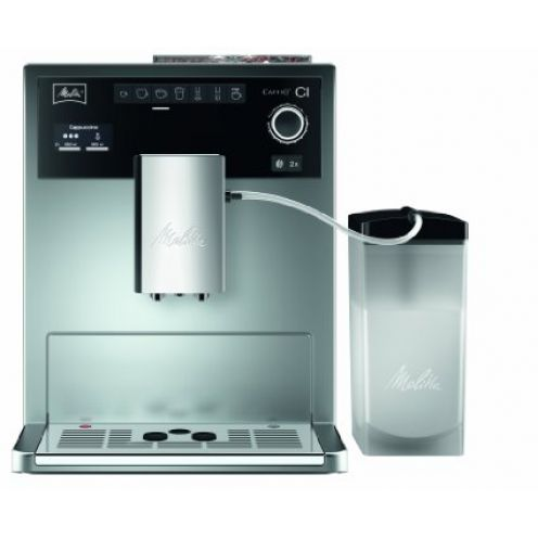 Melitta E 970-101 Caffeo CI