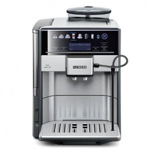 Siemens TE607503DE EQ.6