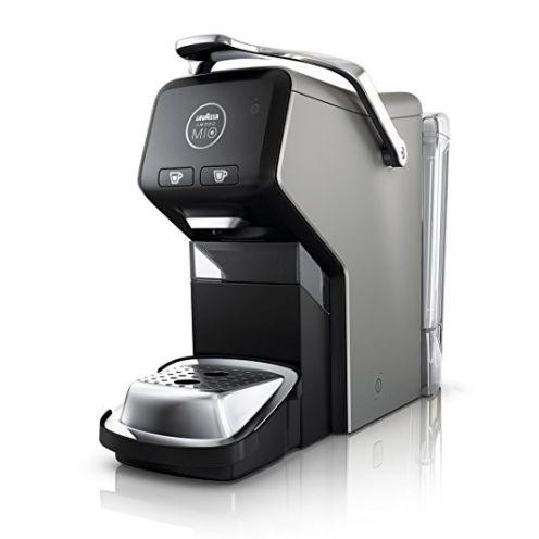 Lavazza LM3200 Espria Plus