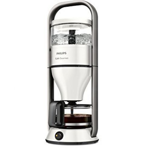 Philips Cafe Gourmet HD5408/10