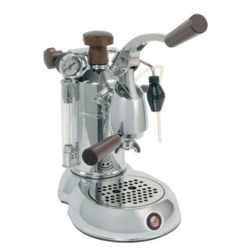 La Pavoni 862432987 Espressomaschine Stradivari SPH