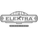 Elektra Espresso Maker