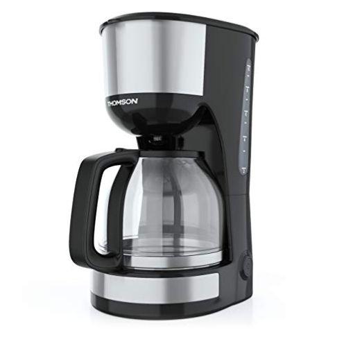 Thomson HC0912IX Kaffeemaschine