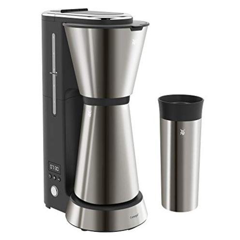 WMF Küchenminis Aroma Filterkaffeemaschine mit Thermoskanne